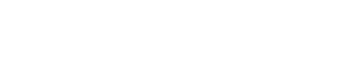 "LLC ""DeCide"" is a manufacturer of professional detergents and disinfectants Saratov region, Engels"